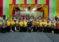 Lomba Cipta Menu B2SA Tingkat Provinsi, Sergai Wakili Sumut ke Tingkat Nasional