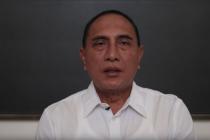 Himbauan Gubernur Tentang Putus Rantai Penyebaran COVID-19